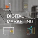 أهمية التسويق الإلكتروني للمشروعات الصغيرة