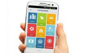افضل شركة برمجة تطبيقات في مصر